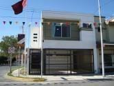 Casa sola en compra, Calle MX$ 1,050,000 - 5+ cuartos - Venta de ca, Col. , Monterrey, Nuevo León