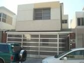 Casa sola en compra, Calle MX$ 1,100,000 - 3 cuartos - Amplia casa , Col. , Monterrey, Nuevo León