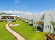 Casa sola en compra, calle mx$ 1,280,000 - 3 cuartos - rincon del c, col. , puerto vallarta, jalisco