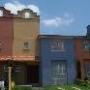 Casa sola en compra, Calle MX$ 1,300,000 - 3 cuartos - A 2 km de Pa, Col. , , Edo. de México