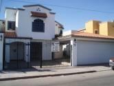 Casa sola en compra, Calle MX$ 1,300,000 - 4 cuartos - Casa en Vent, Col. , San Ignacio Río Muerto, Sonora