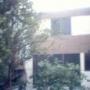 Casa sola en compra, Calle MX$ 1,300,000 - 5+ cuartos - REMATO CASA, Col. , Gómez Palacio, Durango