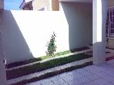 Casa sola en compra, Calle MX$ 1,400 - 4 cuartos - CASA EXCELENTE, , Col. , Guadalajara, Jalisco