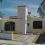 Casa sola en compra, Calle MX$ 1,400,000 - 3 cuartos - CASA EN PREV, Col. , , Querétaro