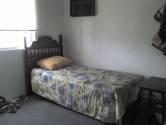 Casa sola en compra, Calle MX$ 1,440,000 - 5+ cuartos - VENDO CASA , Col. , Monterrey, Nuevo León