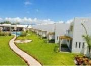 Casa sola en compra, calle mx$ 1,480,000 - 3 cuartos - rincon del c, col. , puerto vallarta, jalisco