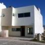 Casa sola en compra, Calle MX$ 1,490,000 - 3 cuartos - CASA NUEVA P, Col. , Guadalajara, Jalisco