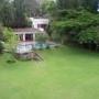 Casa sola en compra, Calle MX$ 15,000,000 - 5+ cuartos - PRECIOSA C, Col. , Cuernavaca, Morelos