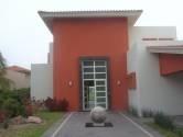 Casa sola en compra, calle mx$ 15,600,000, us$ 1,200,000 - 4 cuarto, col. , puerto vallarta, jalisco