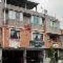 Casa sola en compra, Calle MX$ 1,656 - 3 cuartos - VENDO CASA SOLA , Col. , Iztapalapa, Distrito Federal