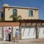 Casa sola en compra, Calle MX$ 1,690,000, US$ 130,000 - 3 cuartos -, Col. , Playas de Rosarito, Baja California Norte