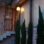 Casa sola en compra, Calle MX$ 1,700,000 - 1 cuartos - Oportunidad , Col. , , Edo. de México