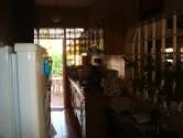 Casa sola en compra, calle mx$ 1,700,000 - 5+ cuartos - vendo casa , col. , cuernavaca, morelos