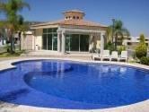 Casa sola en compra, calle mx$ 1,780,000 - 4 cuartos - bella casa c, col. , guadalajara, jalisco