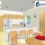 Casa sola en compra, Calle MX$ 184,500,000 - 5+ cuartos - pre-venta, Col. , Ixtapaluca, Edo. de México