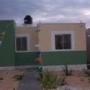 Casa sola en compra, Calle MX$ 197,500 - 3 cuartos - HERMOSAS CASAS, Col. , Mérida, Yucatán