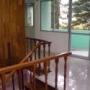 Casa sola en compra, Calle MX$ 2,000,000 - 3 cuartos - CASA EN VENT, Col. , Morelia, Michoacán