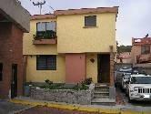 Casa sola en compra, Calle MX$ 2,100,000 - 3 cuartos - HERMOSA CASA, Col. , Naucalpan de Juárez, Edo. de México