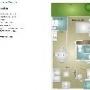 Casa sola en compra, Calle MX$ 215,000 - 1 cuartos - PASEOS DEL MAR, Col. , , Querétaro