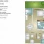 Casa sola en compra, Calle MX$ 215,000 - 1 cuartos - CASA SOLA UN V, Col. , , Querétaro