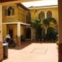 Casa sola en compra, Calle MX$ 2,200,000 - 5+ cuartos - .Venta casa, Col. , Guadalajara, Jalisco