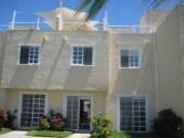Casa sola en compra, Calle MX$ 2,400,000 - 3 cuartos - VENDO CASA E, Col. , Acapulco de Juárez, Guerrero