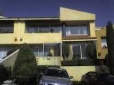 Casa sola en compra, Calle MX$ 2,500,000 - 3 cuartos - Bonita casa , Col. , Cuajimalpa, Distrito Federal