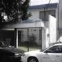 Casa sola en compra, Calle MX$ 2,500,000 - 5+ cuartos - Casa Venta , Col. , Naucalpan de Juárez, Edo. de México