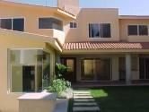 Casa sola en compra, Calle MX$ 2,600,000 - 3 cuartos - Casa Venta c, Col. , Cuernavaca, Morelos