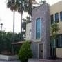 Casa sola en compra, Calle MX$ 2,600,000 - 3 cuartos - HERMOSA CASA, Col. , Guadalajara, Jalisco