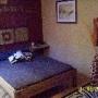 Casa sola en compra, Calle MX$ 270,000 - 2 cuartos - traspaso de ca, Col. , Acapulco de Juárez, Guerrero