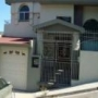 Casa sola en compra, Calle MX$ 270,000, US$ 270,000 - 3 cuartos - S, Col. , Tijuana, Baja California Norte