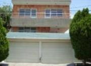 Casa sola en compra, Calle MX$ 2,750,000 - 4 cuartos - Venta Amplia, Col. , Guadalajara, Jalisco