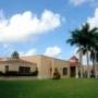 Casa sola en compra, Calle MX$ 28,000,000, US$ 2,000,000 - 4 cuarto, Col. , Mérida, Yucatán