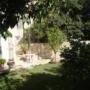 Casa sola en compra, Calle MX$ 2,980,000 - 5+ cuartos - VENDO CASA , Col. Contry, Monterrey, Nuevo León