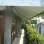Casa sola en compra, Calle MX$ 3,000,000 - 5+ cuartos - VENDO BONIT, Col. , Jiutepec, Morelos