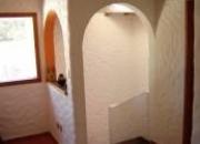 Casa sola en compra, Calle MX$ 3,000,000 - 5+ cuartos - CASA EN VAL, Col. , , Edo. de México
