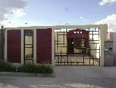 Casa sola en compra, Calle MX$ 330,000 - 5+ cuartos - VENDO CASA 3 , Col. , Juárez, Chihuahua