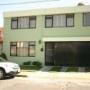 Casa sola en compra, Calle MX$ 3,300,000 - 4 cuartos - Casa en La P, Col. La Paz, Puebla, Puebla