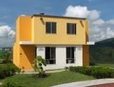 Casa sola en compra, calle mx$ 335 - 4 cuartos - residencial los sa, col. , cuernavaca, morelos