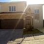 Casa sola en compra, Calle MX$ 3,550,000 - 5+ cuartos - VENTA CASA , Col. , Chihuahua, Chihuahua