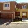 Casa sola en compra, Calle MX$ 3,590,000 - 5+ cuartos - VENTA CASA , Col. , Chihuahua, Chihuahua