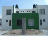 Casa sola en compra, Calle MX$ 360,000 - 3 cuartos - CASAS NUEVAS E, Col. , San Luis Potosí, San Luis Potosí