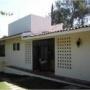 Casa sola en compra, Calle MX$ 3,700,000 - 4 cuartos - HERMOSA CASA, Col. , Cuernavaca, Morelos