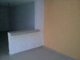 Casa sola en compra, Calle MX$ 3,700,000 - 4 cuartos - Conoce Casa , Col. , Naucalpan de Juárez, Edo. de México