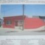 Casa sola en compra, Calle MX$ 380,000 - 5+ cuartos - bonita casa, Col. , Juárez, Chihuahua
