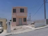 Casa sola en compra, Calle MX$ 385,000 - 2 cuartos - Vendo Casa, Col. , Reynosa, Tamaulipas