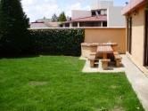 Casa sola en compra, Calle MX$ 3,850,000 - 5+ cuartos - VENDO  MUY , Col. , Atizapán de Zaragoza, Edo. de México