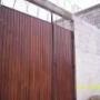 Casa sola en compra, Calle MX$ 425,000 - 2 cuartos - GRAN OPORTUNID, Col. , Tijuana, Baja California Norte