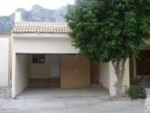 Casa sola en compra, Calle MX$ 430 - 3 cuartos - STA CATARINA CASA , Col. , Monterrey, Nuevo León